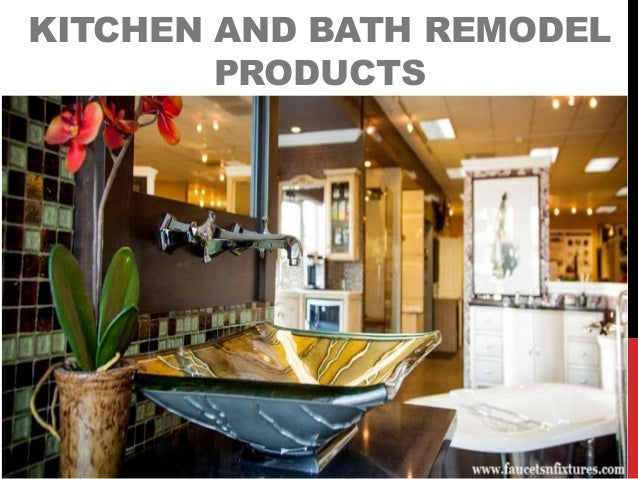 Bathroom Remodeling Orange County orange county bathroom remodel showroom