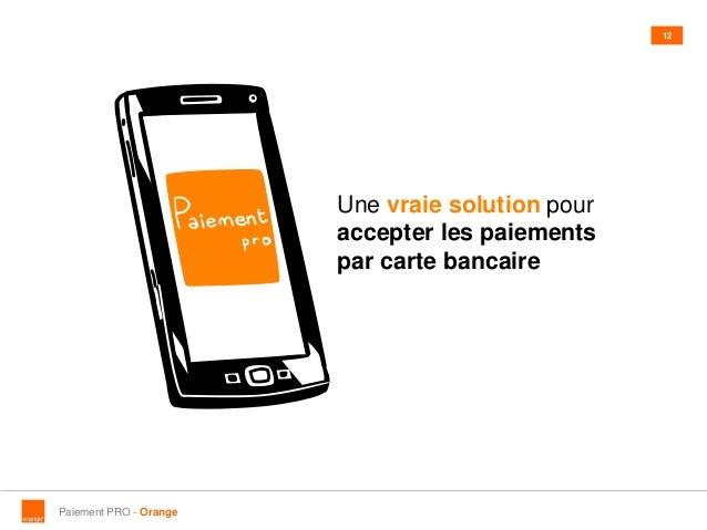 paiement pro lecteur de carte bancaire depuis votre smartphone. Black Bedroom Furniture Sets. Home Design Ideas