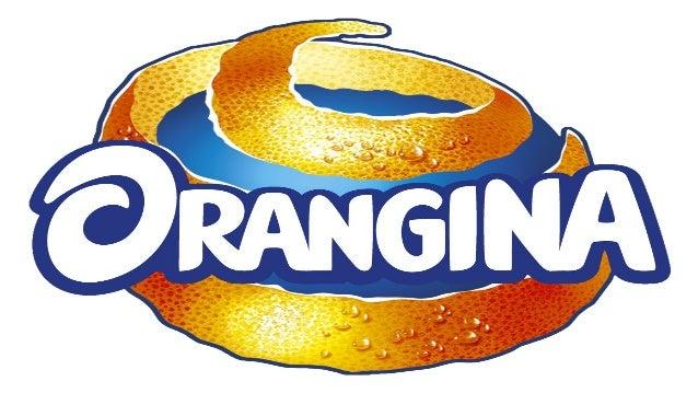 Ce concentré d'oranges, mis au point par le docteur Agustin Trigo Mirallès de Valence (Espagne), a été achété par le père ...
