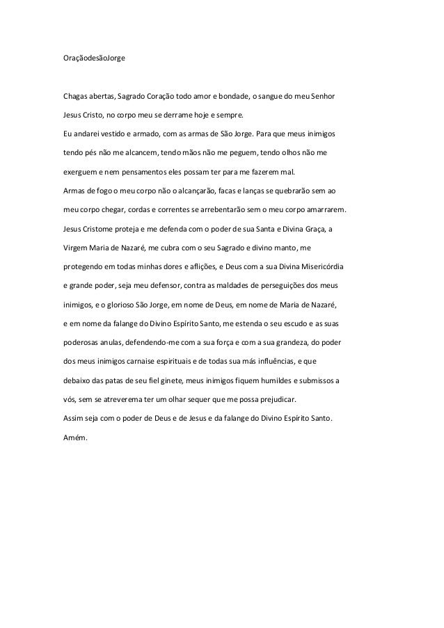 narrative essay structure personal narrative essay ideas