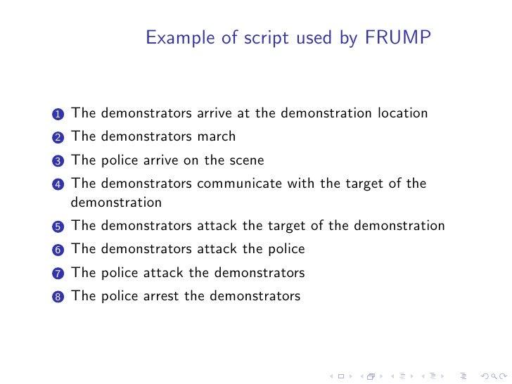 Multi-document summarisation           methods