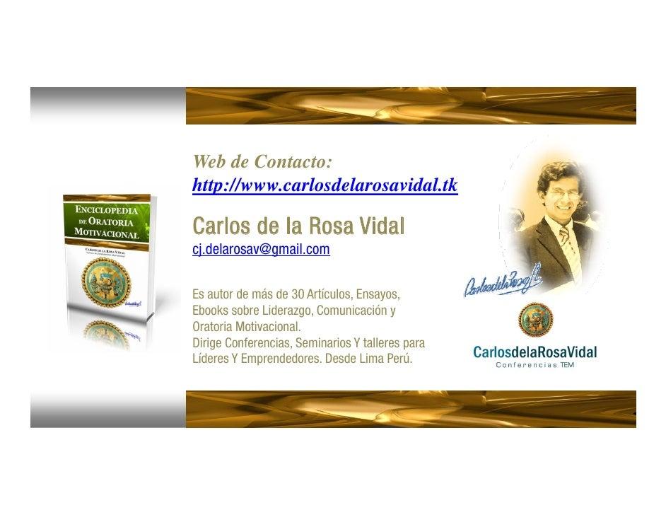 Carlos lenin np con mujer xvideoscom - 4 4
