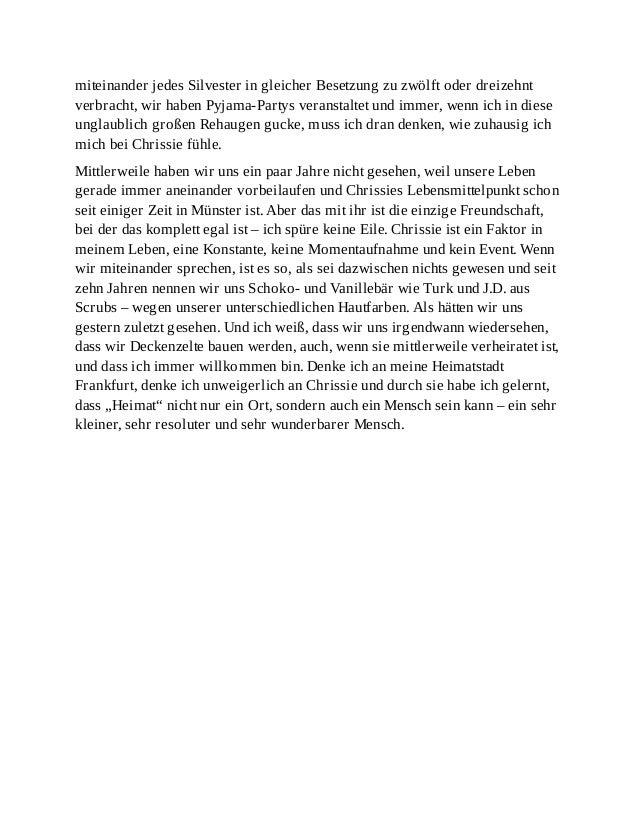 Erfreut Gastfreundschaft Setzt Objektive Beispiele Fort Galerie ...