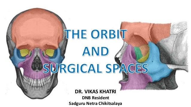 DR. VIKAS KHATRI DNB Resident Sadguru Netra Chikitsalaya