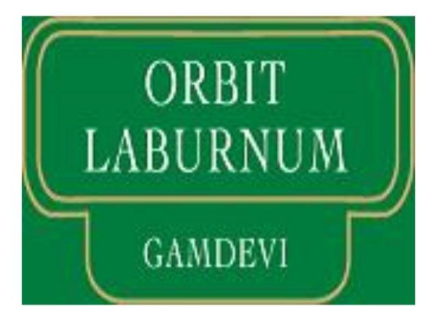 Orbit Laburnum Gamdevi Mumbai Price Location