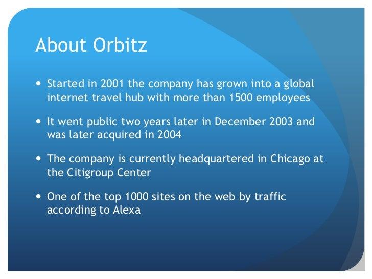 Orbitz Coupon Codes - 2012 Promos