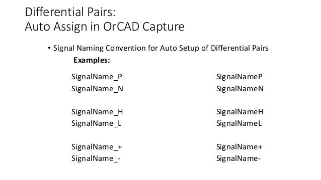 Orcad Training in Mohali