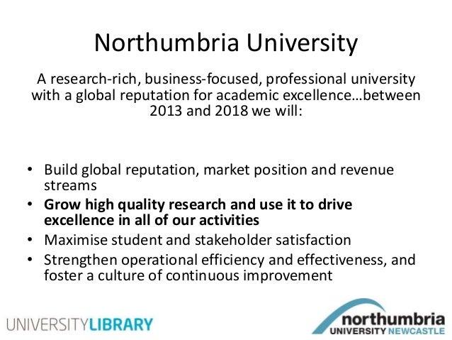 Embedding ORCID across researcher career paths Slide 2