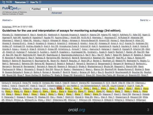orcid.org 3