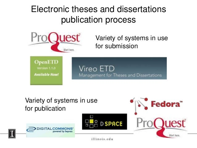 thesis and dissertation services tamu