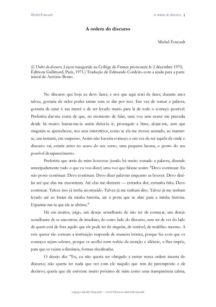 ebook MediaWiki 1.1: Beginner;s