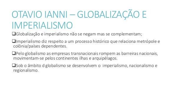 Resultado de imagem para nacionalismo e globalização