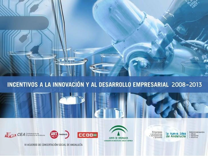 BALANCE DEL SISTEMA DE INCENTIVOS 2005-2007           LÍNEAS        APROB       PESO       INV. SOLIC         EMP. CRE    ...