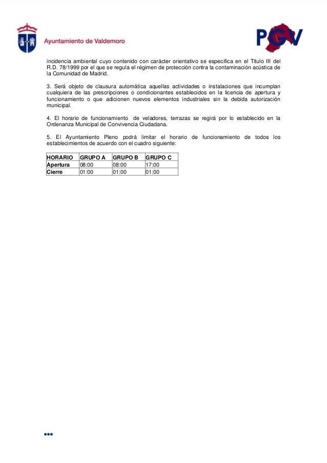 Licencia Apertura Local Madrid. Cool Plano Iluminacin Local With .