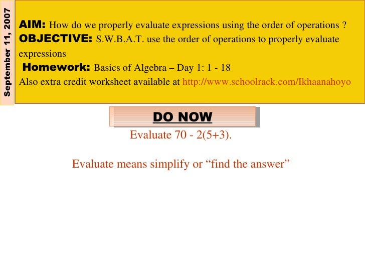 Strong thesis examples image 6