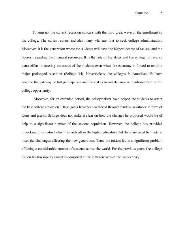 essay about table tennis net kmart