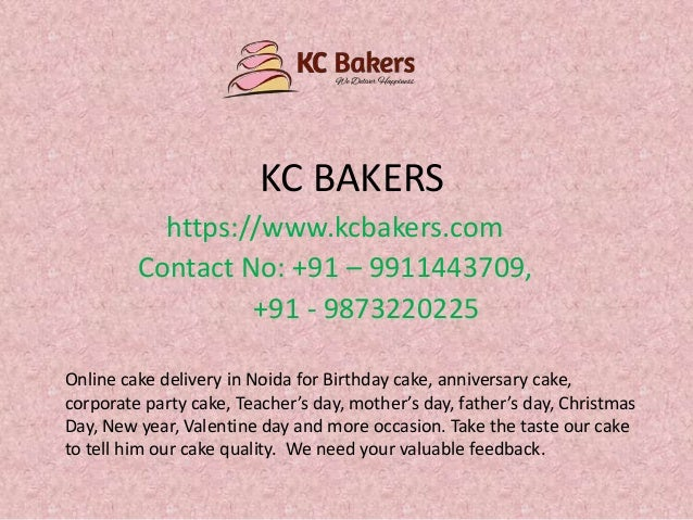 Order birthday cake home delivery in noida form best cake shop on shop inventory forms, make for cake orders forms, shop order files,