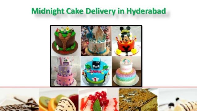 Online Birthday Cake Delivery Hyderabad 7