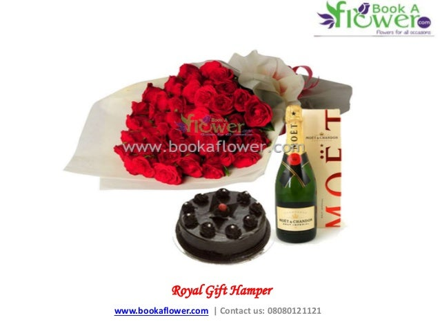 Order Birthday Cake Online India