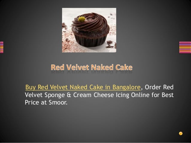 Velvet Spray For Cakes India