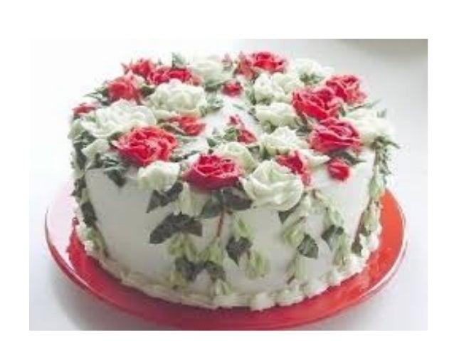 birthday cakes hd photo 2 on birthday cakes hd photo