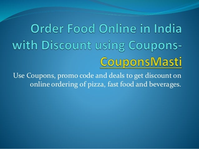 Epson discount coupons india