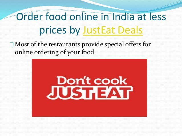 Order food online in india with discount couponsmasti for Akbar cuisine of india coupon