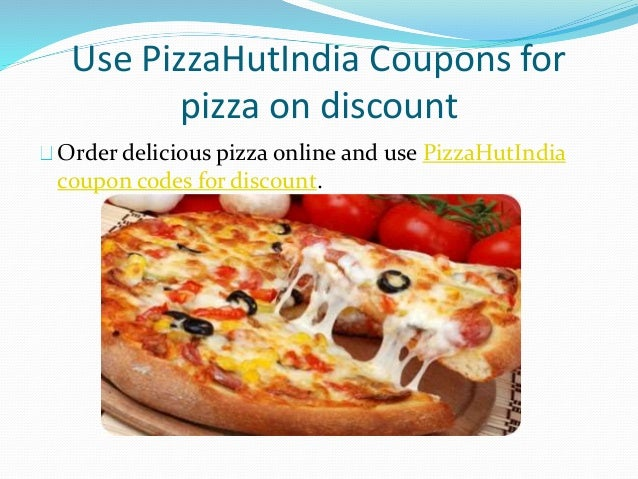 Food coupons india