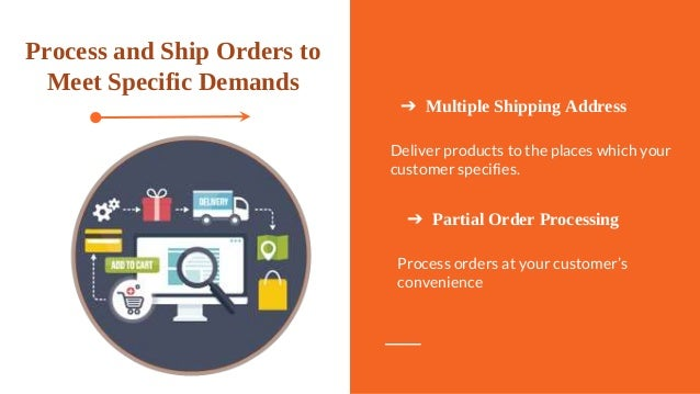 order fulfillment the hidden key to Efulfillmentservice reviews: pricing, storage and order processing it would be wise for a small ecommerce firm to enlist the help of an order fulfillment service another key feature is efulfillment service's additional services.