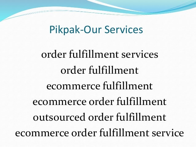 Order Fulfillment Services. Most Popular Baby Formula Best Video Storage. Customer Relationship Management For Small Business. Getting A 1 800 Number For A Business. San Antonio College Class Schedule. Medical Alert Devices For Seniors. Travel Health Insurance Ratings. University Of Kentucky Physician Assistant Program. Best Auto Insurance In Pa Hedge Fund Advisors