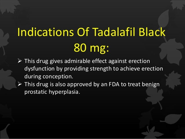 order generic cialis black online to improve impotency in adult male