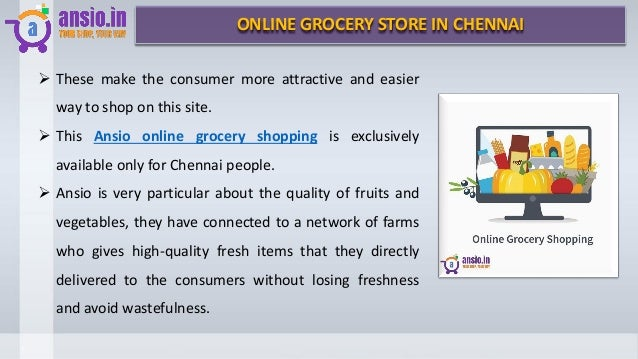 Order groceries online in chennai at the lowest prices 17