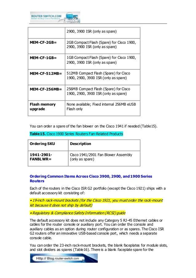Cisco ASR licensing : networking - reddit.com