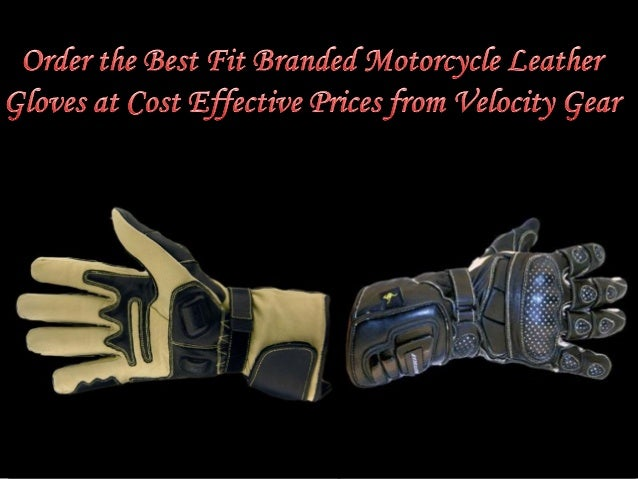 Velocity Gear, a renowned safety apparel manufacturer and supplier in U.S.A now provides the best selection of men's motor...