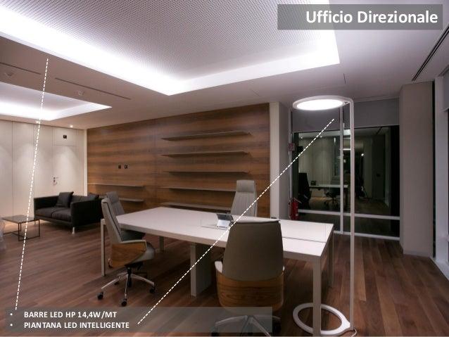 Luce led per ufficio il comfort in ufficio è led elettro