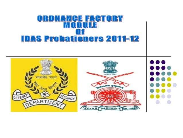  At RTC Kolkata under the aegis of PCA(Fys), Kolkata  Duration: 17.01.2013 to 01.03.2013
