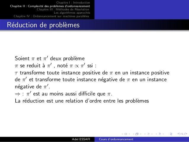 notes de cours Notes de cours - consommationpdf - free download as pdf file (pdf), text file (txt) or read online for free.