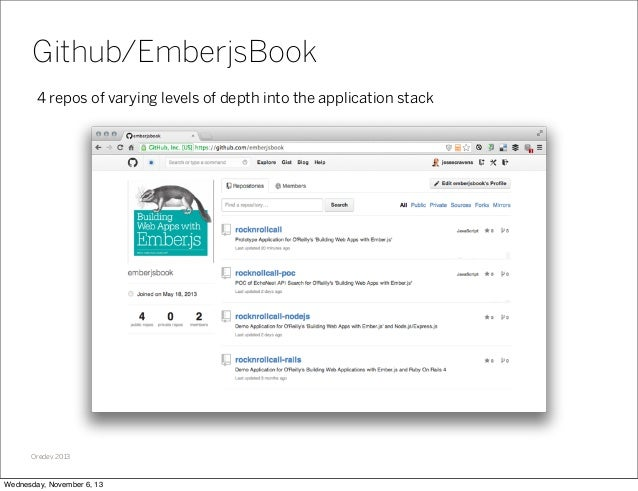 ebook Das Tonwerk im Rechtssinne
