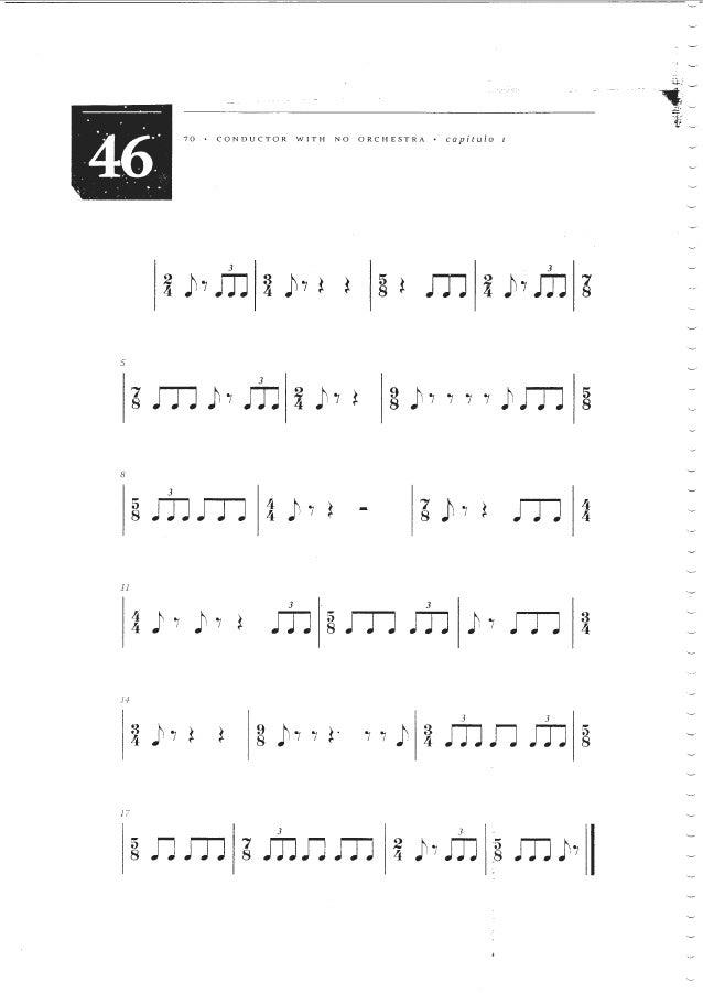 o regente sem orquestra roberto tibiri 231 a