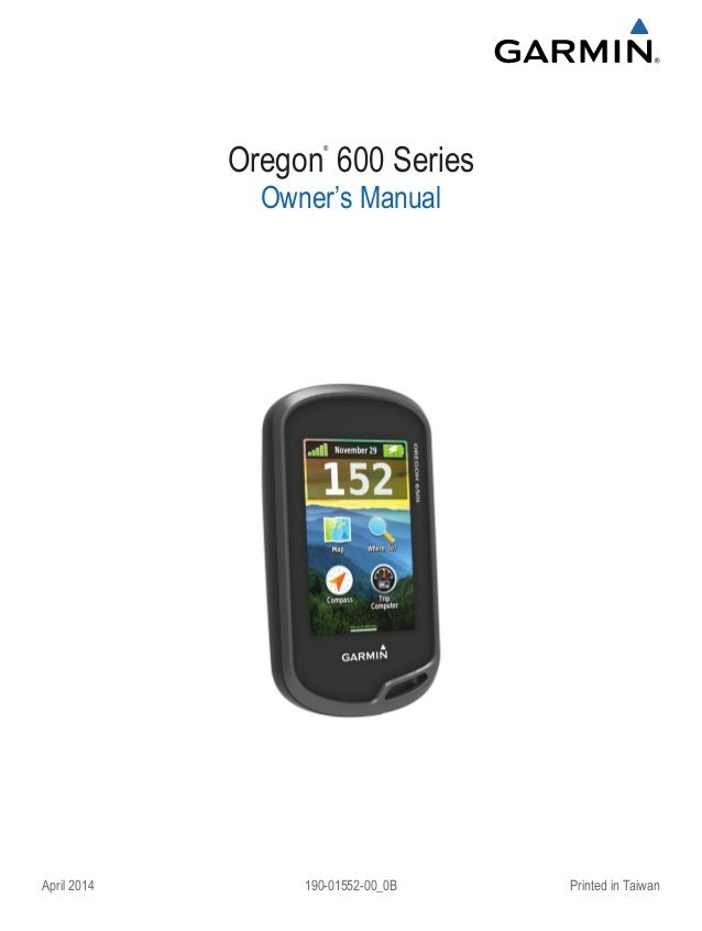 Garmin Gps Oregon 650 Andy 082123568182