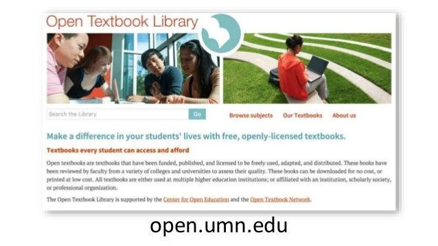 open.umn.edu