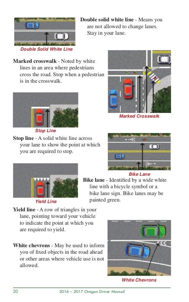 Georgia Drivers Manual U2013 2017 Manual Guide