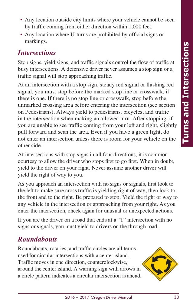 1000 word essay on defensive driving Find another essay on defensive driving road rage essay 733 words - 3 pages one in rage the major problems that many drivers face day by day are not safe nor are they convenient fines, accidents, and perhaps death is a major result of a rage driver therefore, while driving out on busy.