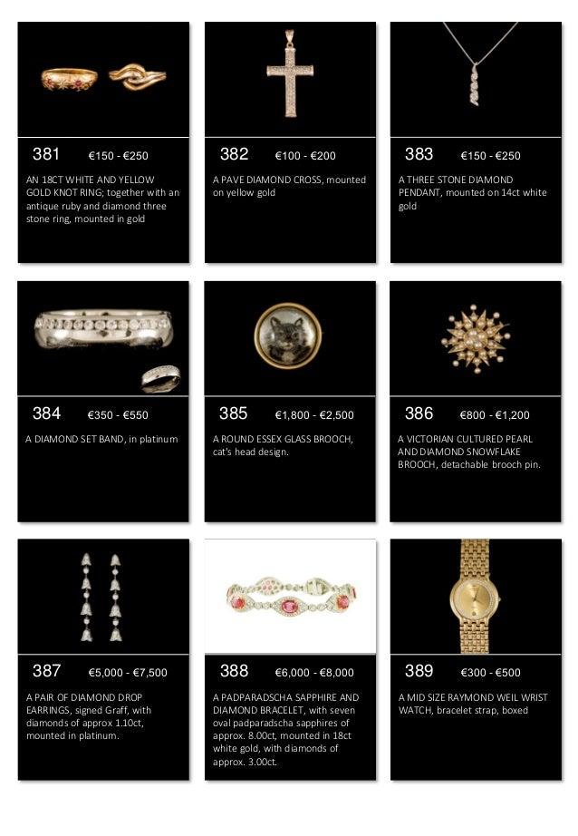 Diarmuid Pendant and Earring set