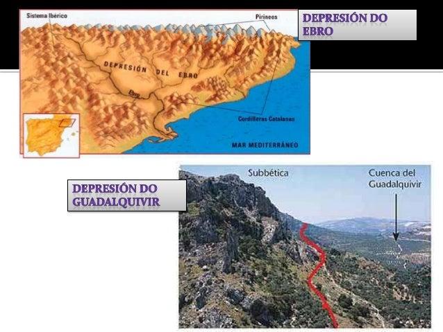    No sueste, esténdese por Andalucía, Castela    – A Mancha, a Rexión de Murcia e a    Comunidade Valenciana.   Fórmano...
