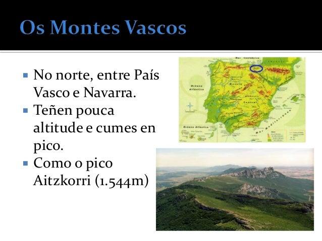    É unha costa moi variada. Nela    distínguense tres zonas:     Costa galega     Costa andaluza     Costa canaria