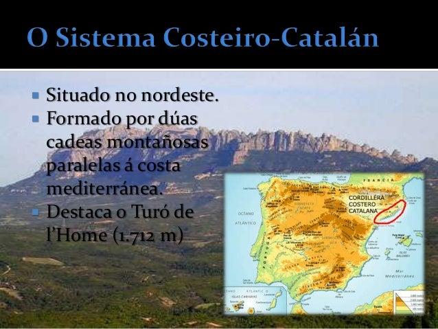    Esténdese desde a fronteira con Portugal    ata o estreito de Xibraltar.   É unha costa baixa, areenta e chá.   Ten ...