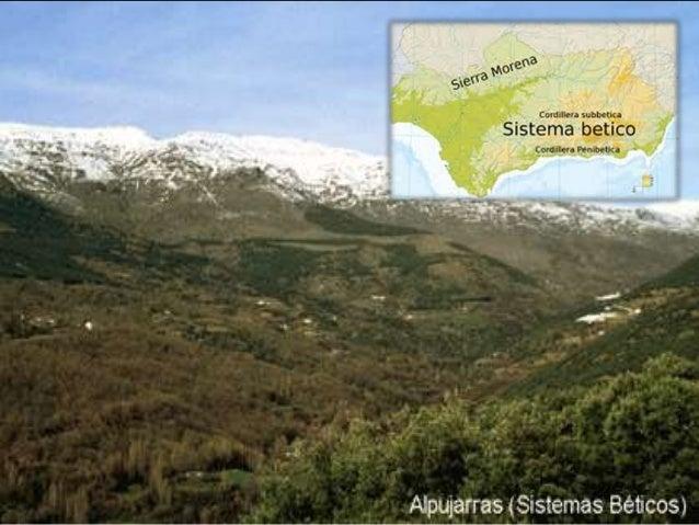    É a costa máis longa de España e nela    distínguese catro zonas.