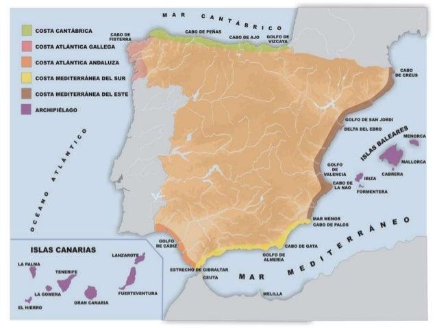    Atopánse ó leste da Península, no mar    Mediterráneo.   Están formadas por cinco illas (e algúns    illotes):     M...