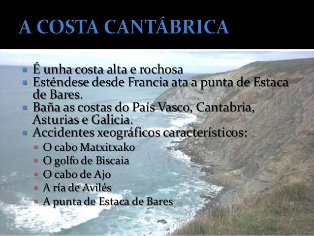    Atópanse ó oeste de África, no océano Atlántico.   Son sete illas (e algúns illotes):       La Palma       El Hierr...
